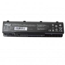 Baterie laptop eXtra Plus Energy pentru Asus A32-N55 N45 N45E N55 N55SL N75