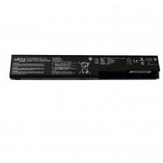 Baterie laptop eXtra Plus Energy pentru Asus x301 x401 x501 A32-x401