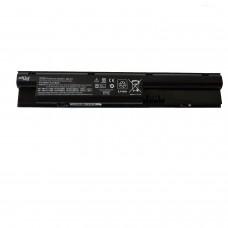 Baterie laptop eXtra Plus Energy pentru HP ProBook seria 440 445 450 470 G0 G1