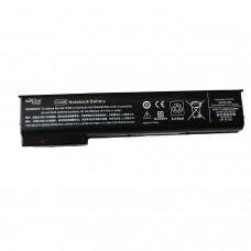 Baterie laptop eXtra Plus Energy pentru HP ProBook 640 645 650 655 G1