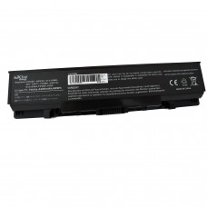 Baterie laptop eXtra Plus Energy pentru Dell Inspiron 1520 1720 530s Vostro 1500 1700