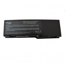 Baterie laptop eXtra Plus Energy pentru Dell Inspiron 1501 6400 E1505 1000
