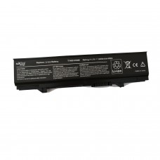 Baterie laptop eXtra Plus Energy pentru Dell Latitude E5400 E5500 E5410