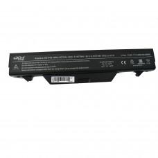Baterie laptop eXtra Plus Energy pentru HP Probook 4510 4510s 4515s 4710s