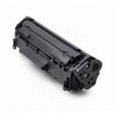 HP CE505A XXL Black Cartus Toner Laser