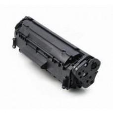 HP CE505A, CF280A, CRG-719 XL Black Cartus Toner Laser