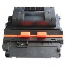 HP CE390A Cartus Toner Laser