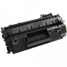 HP CE255A, Can CRG 724 Cartus Toner Laser