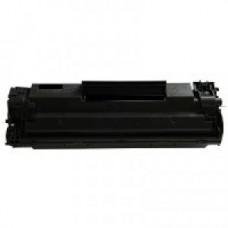HP CB435A, CB436A, Canon CRG 712, CRG 713 Cartus Toner Laser