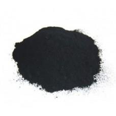 Toner praf negru incarcare pentru Brother TN2200/3380 - 1 kg black