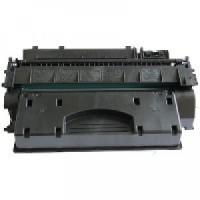 HP Q6511A, Can CRG 710 Cartus Toner Laser