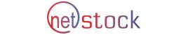 Netstock-IT